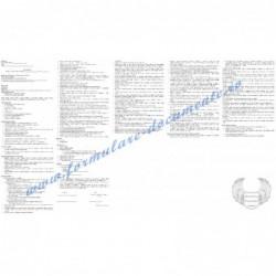 Fișa postului pentru Tehnician electromecanic (cod COR 311305)