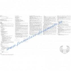Fișa postului pentru Asistent manager (cod COR 334303)