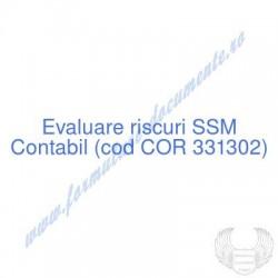 Contabil (cod COR 331302) -...